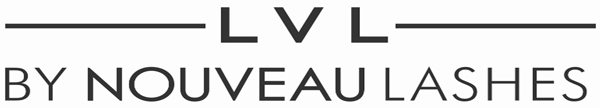 beauty treatments for eyes & lashes with LVL by Nouveau Lashes